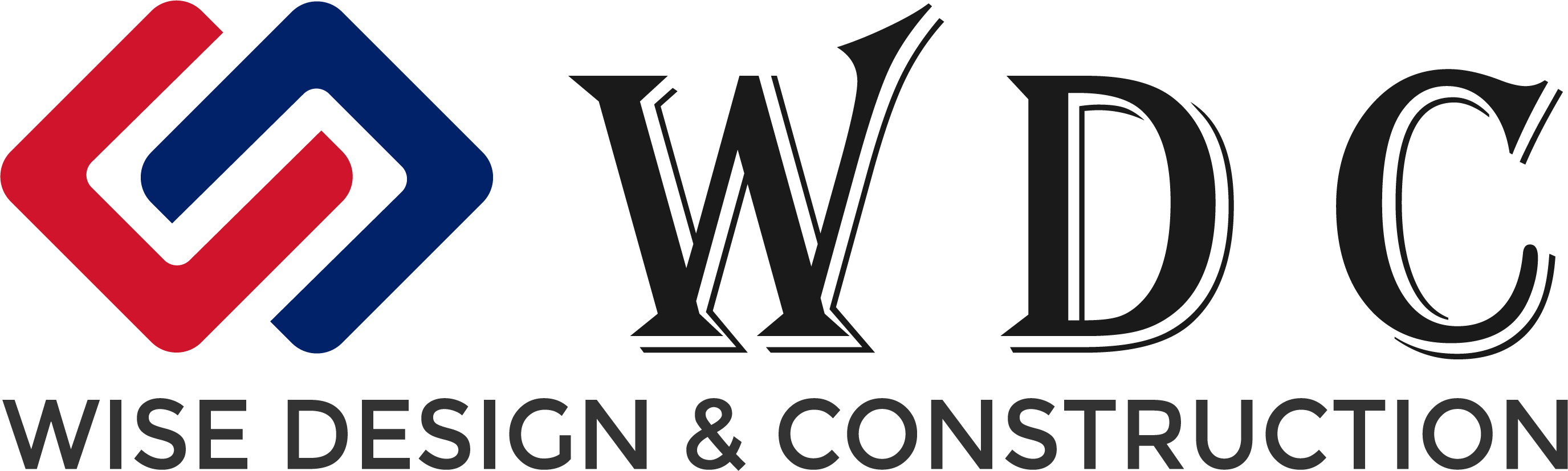 Wise Design & Construction